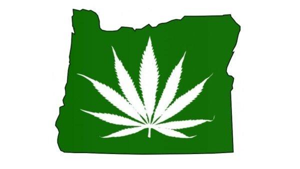 Portland Marijuana / Cannabis Info: Products, Doctors