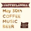 Coffeelandia