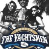 Yachsmen
