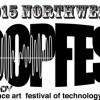 NWloopfestweb
