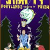 Shafty: Portland's Tribute to Phish