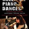 SKELETON PIANO DANCES press release