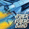 Asher Fulero Band