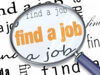 Portland Jobs