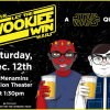 Let the Wookie Win Star Wars Quiz