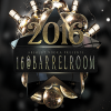 Barrel Room NYE 2016