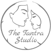 Tantra Studio