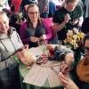 Hophouse Ciderfest