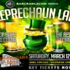 BarCrawls-LeprechaunLap-Square-Kingston (1)