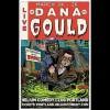 Dana Gould @ Heilum Comedy Club
