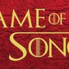 Game of Songs