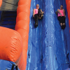 The Great Inflatable Race Feature