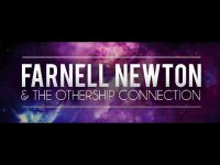 Farnell Newton & The Othership Connection with Eldridge Gravy & the Court Supreme @ The Goodfoot