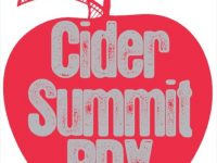 Cider Summit Portland 2017 @ The Fields Park in NW Portland