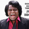 James Brown @ Goodfoot