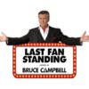 Bruce Campbell-