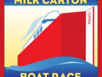 milk-carton-boat-race-event-logo_250x233