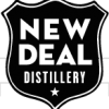 NEW DEAL Distillery
