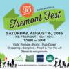 FremontFest