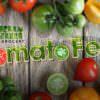 TomatoFest 2016