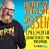 Brian_Posehn