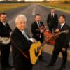 Del McCoury Band @ Aladdin Theater