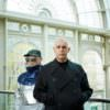 Pet Shop Boys_PRESS