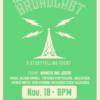 The Broadcast: Live Storytelling Event @ Alberta Street Pub