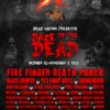 Daze of the Dead Festival