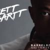 DJ Brett Hartt