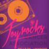 Joy Rocks – 80's Prom! @ Castaway