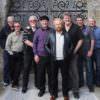 the-irish-rovers-2017