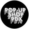 pop-up-shop-pdx