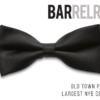 Barrel ROom NYE