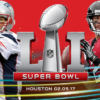 2017 Super Bowlhttps://www.facebook.com/NFL/photos/a.10150616899631263.381012.68680511262/10154776364106263/?type=1&theater
