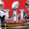 2017 Super Bowlhttps://www.facebook.com/NFL/photos/a.10150616899631263.381012.68680511262/10154776364106263/?type=1&theater