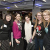 PDX Women in Tech (PDXWIT) Happy Hour Networking Event