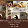 ITMA Tea Sommelier Certification Course™