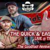 The Quick & Easy Boys