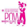 POW Film Festival