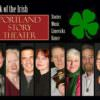 PDX Story Theater Luck of the Irish