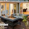 Home & Garden Show 2017
