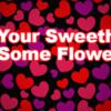 ValentinePage