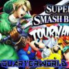Smash Bros Tournament