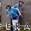 Feral Girls Camp