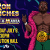Comedian Ron Funches: Funch-A-Mania Tour @ Revolution Hall