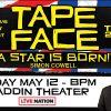Tape_Face