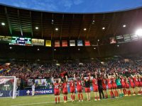Portland Thorns Schedule + Where to Watch in Portland