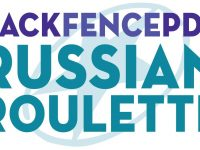 Back Fence PDX: Russian Roulette @ Curious Comedy Theater