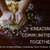 Kneading Communities Together: Food Culture From Jeddah to Portland